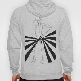 Assets by riendo Hoody