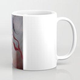 All I Need Coffee Mug