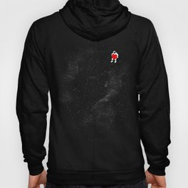 Love Space Hoody