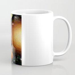 SPACE 10162013 - 052 Coffee Mug