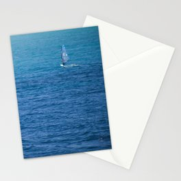 Free  944 Stationery Cards