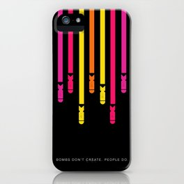 create iPhone Case