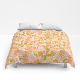 vintage 15 Comforters