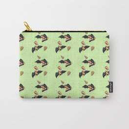 Pie Party Carry-All Pouch