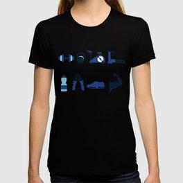 Fit Fam T-shirt
