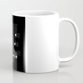 Pilipinas-Philippines All Time Favorite Food Coffee Mug