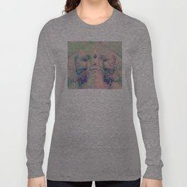KALEIDOSCOPIC DREAMS Long Sleeve T-shirt