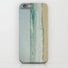 Dancing to the Rhythm of Joy Slim Case iPhone 6s