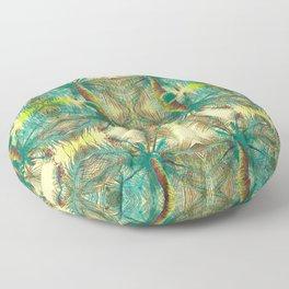 #001 Floor Pillow