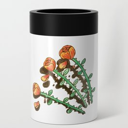 Shady Lady Can Cooler