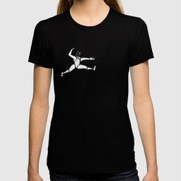 Advance T-shirt