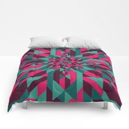 Star Quilt Comforters