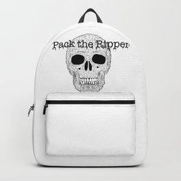 Eponymous Backpack