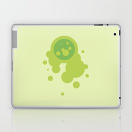Mana Laptop & iPad Skin