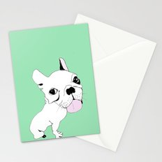 Janet Stationery Cards
