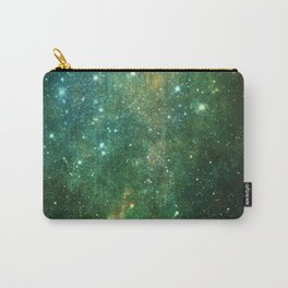 Desert Night Sky Carry-All Pouch