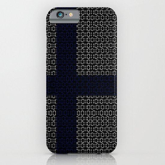 digital Flag (Finland) iPhone & iPod Case