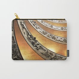 Vatican Museums Carry-All Pouch