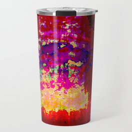 rupture Travel Mug