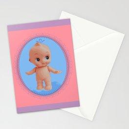 KewtiePie Stationery Cards