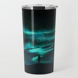 Ascendant Travel Mug