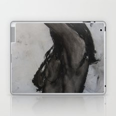 PORTIA Laptop & iPad Skin