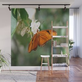 Julia Butterly Wall Mural