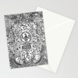 Ancient Rome SPQR Stationery Cards
