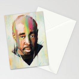 Freddie Gibbs Stationery Cards