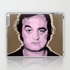 Belushi Laptop & iPad Skin