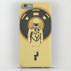 DJ HAL 9000 Slim Case iPhone 6 Plus