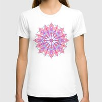 bohemian T-shirts featuring Bohemian by micklyn