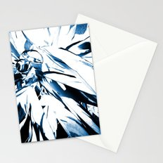 leaves_1 Stationery Cards