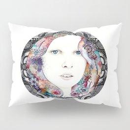 Grace Pillow Sham