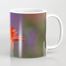 Daisy for Monet Coffee Mug