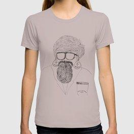 BABY TEETH T-shirt