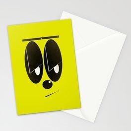 Hmph Stationery Cards