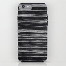 Lines iPhone 6s Tough Case