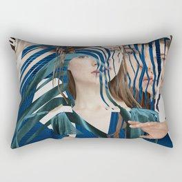 Beautiful Creatures Rectangular Pillow