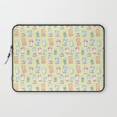 Thermoses Laptop Sleeve