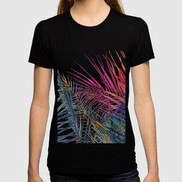 The jungle vol 1 T-shirt