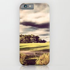 Better Things Are Coming Slim Case iPhone 6s