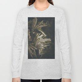 October plumage Long Sleeve T-shirt