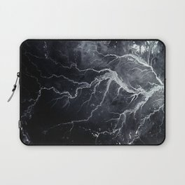 Hesperus II Laptop Sleeve