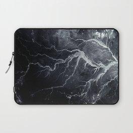 Hesperus II Laptop Sleeve