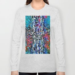 Nr. 136 Long Sleeve T-shirt