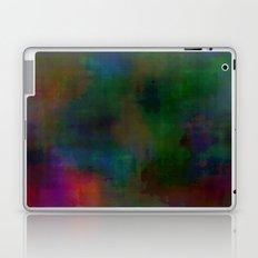 Ink#2 Laptop & iPad Skin