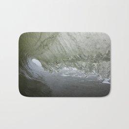 Intensity Bath Mat