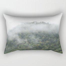 Levanna Rectangular Pillow