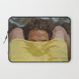 Hide and seek Laptop Sleeve